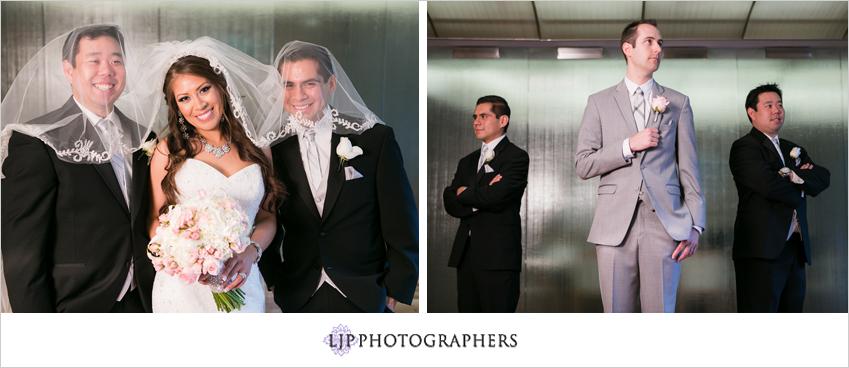 14-seven-degrees-wedding-photographer