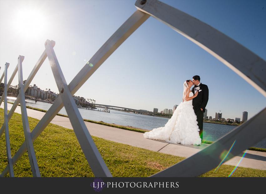 14-the-reef-wedding-photographer