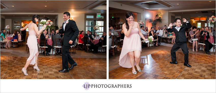 14-turnip-rose-promenade-and-gardens-wedding-photographer