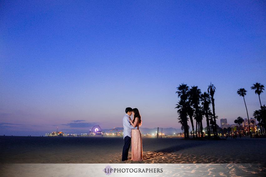 14-venice-canals-engagement-photographer