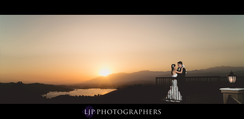 15-puddingstone-resort-wedding-photographer