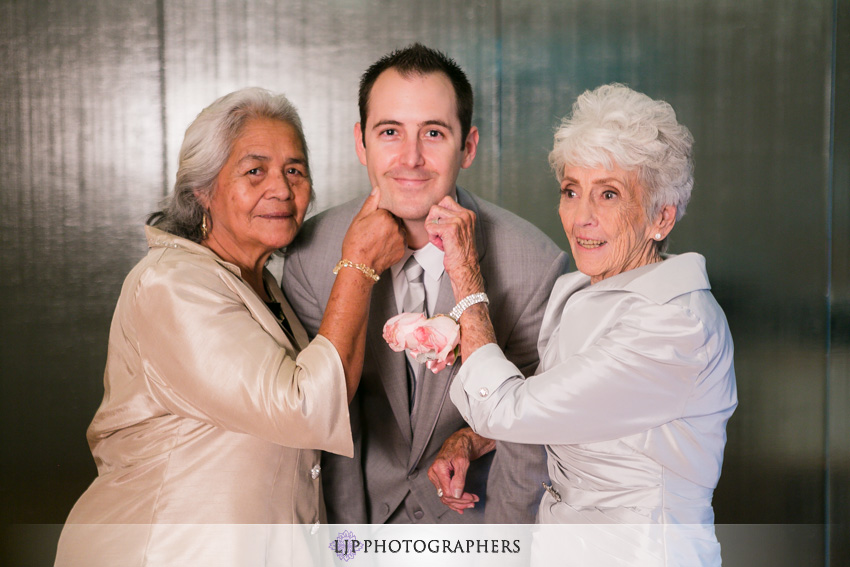 15-seven-degrees-wedding-photographer