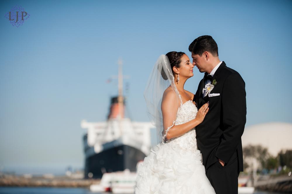 15-the-reef-wedding-photographer