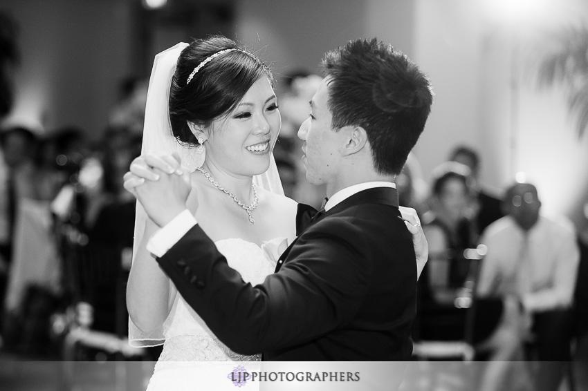 15-turnip-rose-promenade-and-gardens-wedding-photographer-first-dance