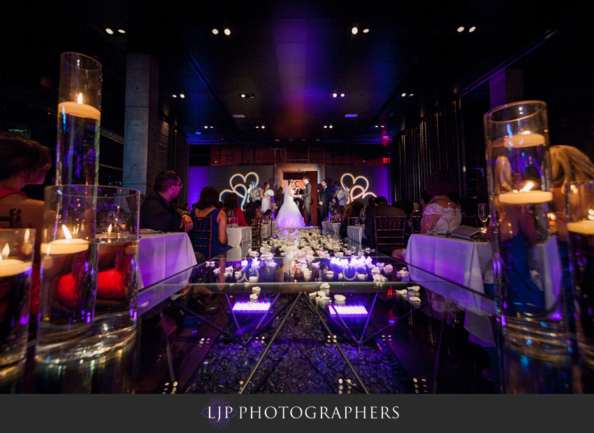 16-anqi-bistro-wedding-photographer-wedding-ceremony