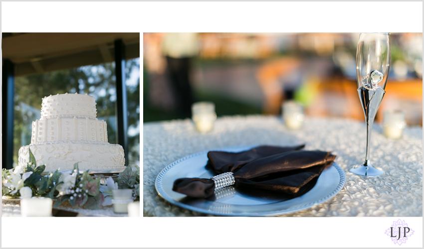 16-puddingstone-resort-wedding-photographer