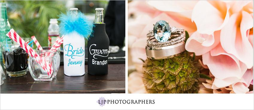 16-seal-beach-wedding-photographer