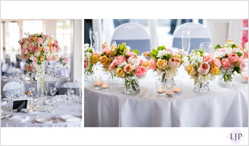 16-summit-fullerton-wedding-photographer-wedding-reception-photos