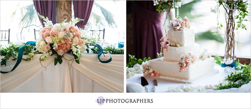 16-the-reef-wedding-photographer