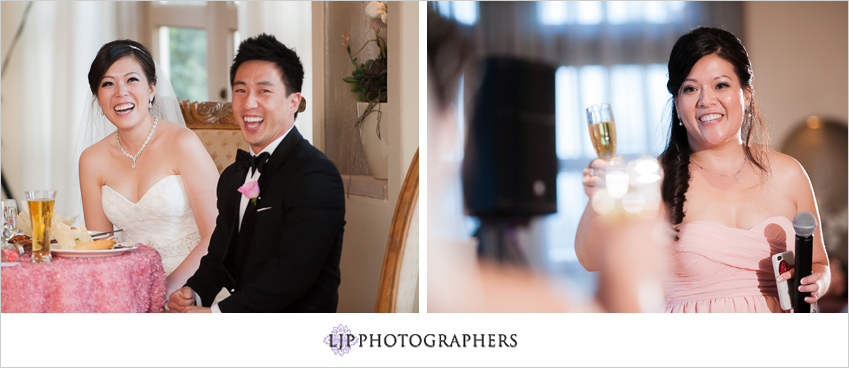 16-turnip-rose-promenade-and-gardens-wedding-photographer-wedding-toast