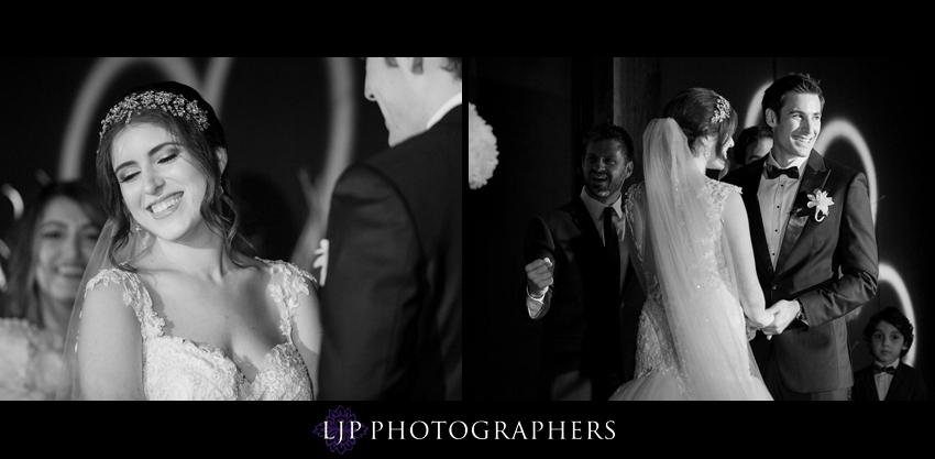17-anqi-bistro-wedding-photographer-wedding-ceremony