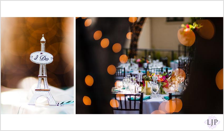 17-padua-hills-theater-wedding-photographer-wedding-reception-decor
