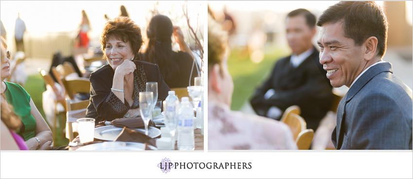17-puddingstone-resort-wedding-photographer
