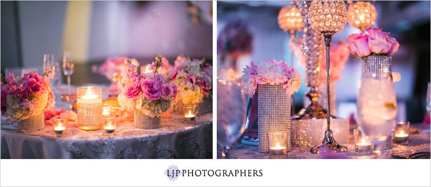17-seven-degrees-wedding-photographer-reception-decor