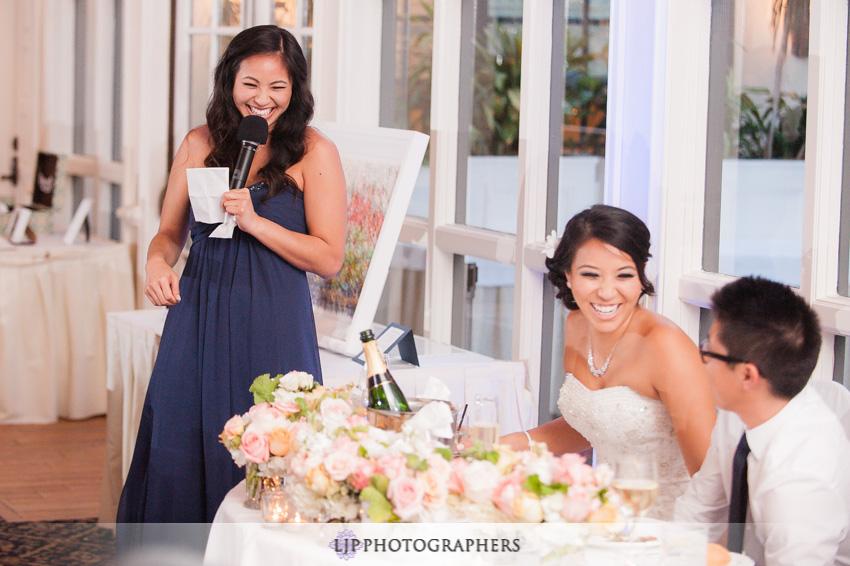 17-summit-fullerton-wedding-photographer-wedding-toast