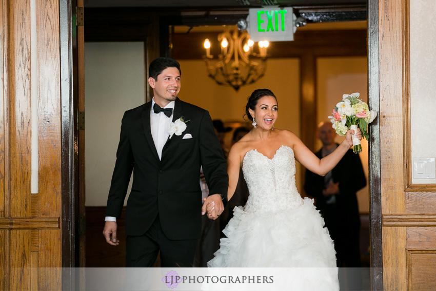 17-the-reef-wedding-photographer