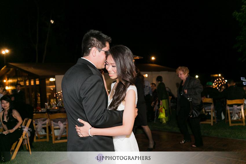 18-puddingstone-resort-wedding-photographer