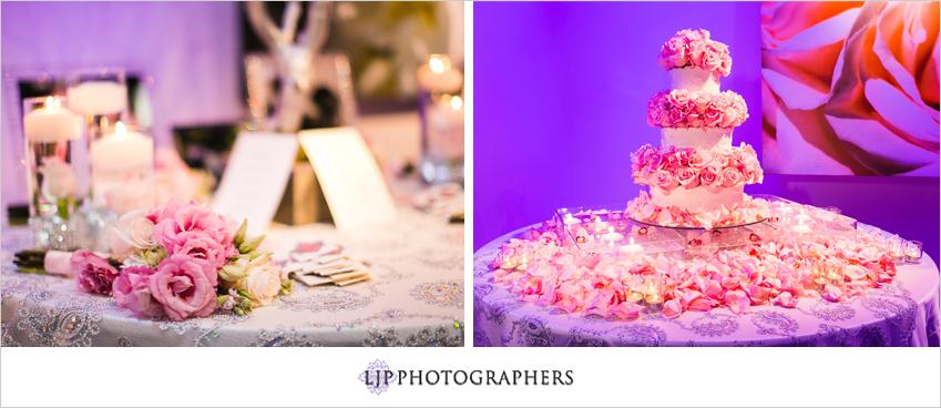 18-seven-degrees-wedding-photographer-wedding-reception-decor