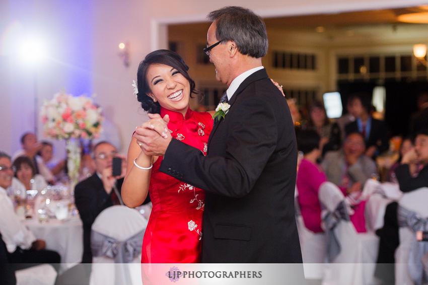 18-summit-fullerton-wedding-photographer-father-daughter-dance