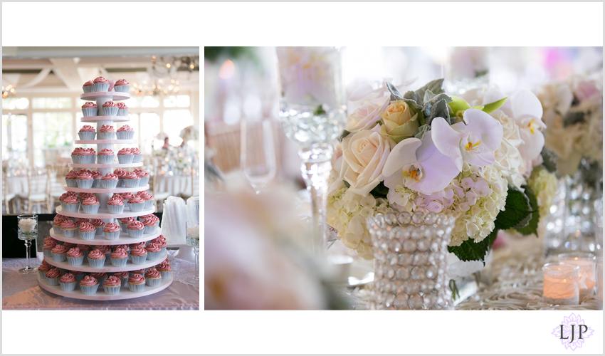 18-summit-house-fullerton-wedding-photographer-wedding-reception-decor