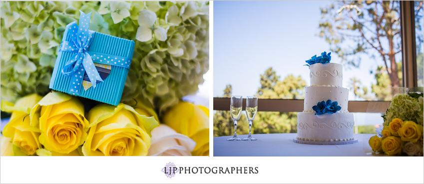 18-the-neighborhood-church-palos-verdes-wedding-photographer-wedding-cake