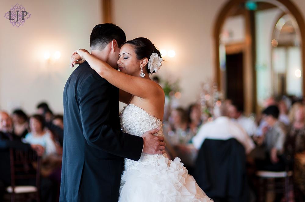 18-the-reef-wedding-photographer