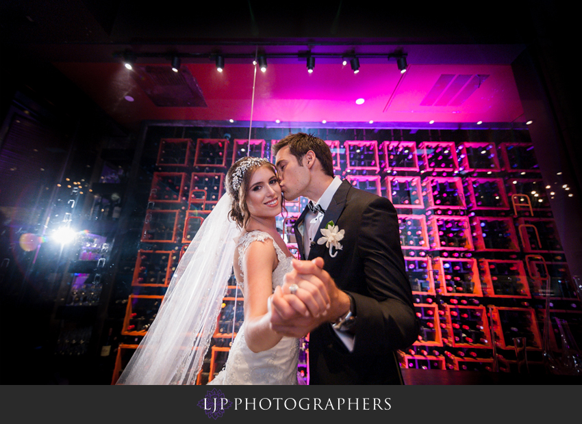 19-anqi-bistro-wedding-photographer