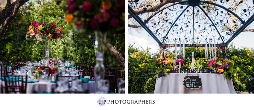 19-padua-hills-theater-wedding-photographer-wedding-reception-decor