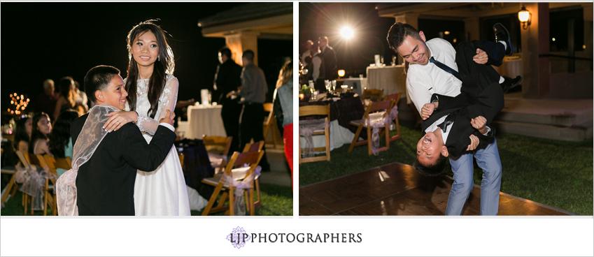 19-puddingstone-resort-wedding-photographer