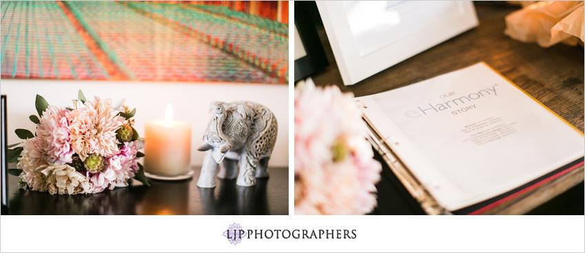 19-seal-beach-wedding-photographer