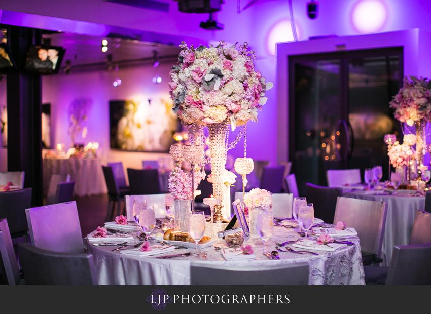 19-seven-degrees-wedding-photographer-wedding-reception-centerpiece