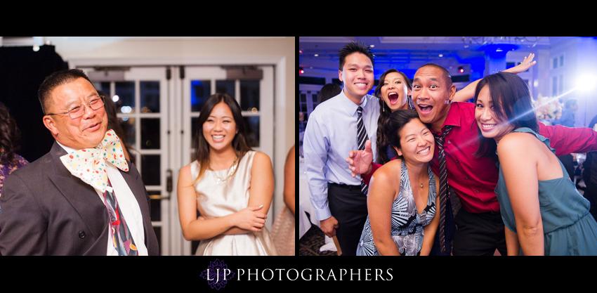 19-summit-fullerton-wedding-photographer-reception-photos