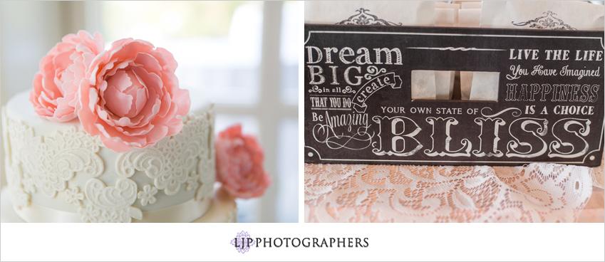 19-summit-house-fullerton-wedding-photographer-wedding-reception-decor