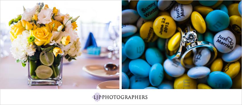 19-the-neighborhood-church-palos-verdes-wedding-photographer-wedding-rings