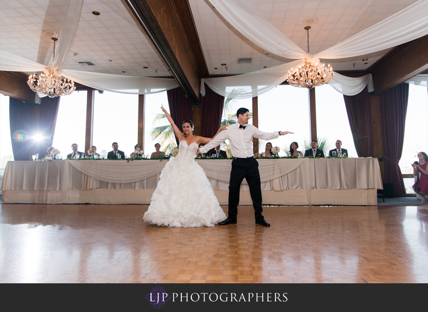 19-the-reef-wedding-photographer