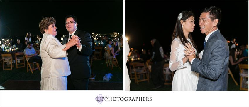 20-puddingstone-resort-wedding-photographer