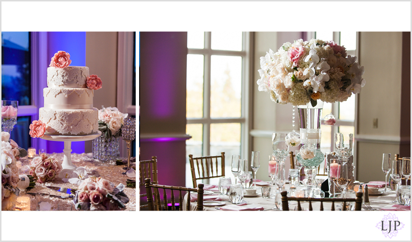20-summit-house-fullerton-wedding-photographer-wedding-cake