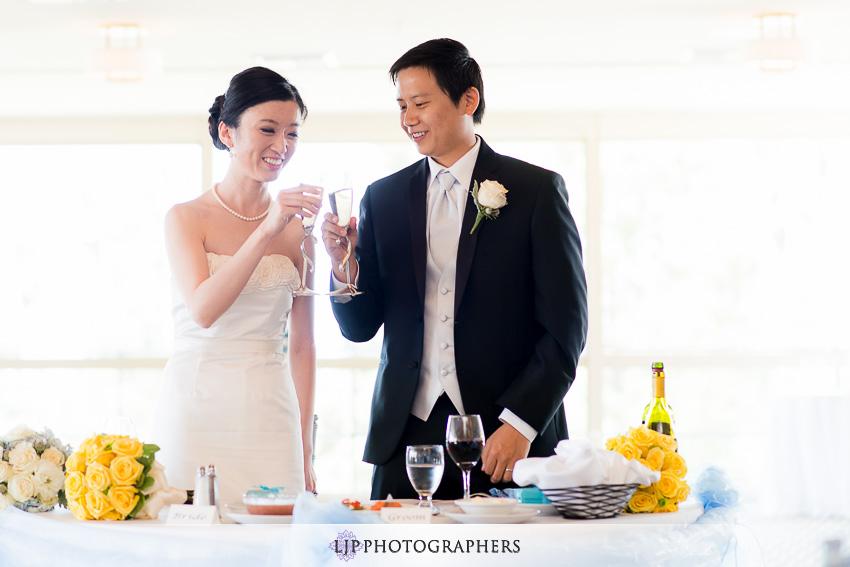 20-the-neighborhood-church-palos-verdes-wedding-photographer-wedding-toast
