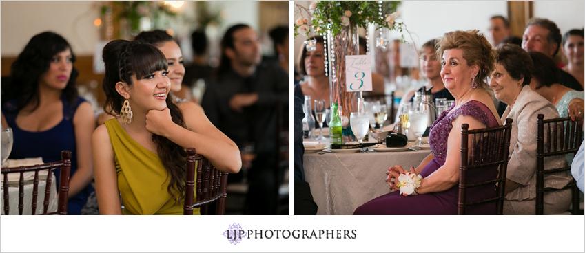 20-the-reef-wedding-photographer