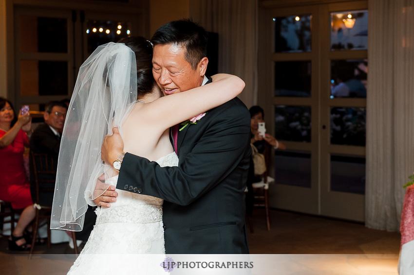 20-turnip-rose-promenade-and-gardens-wedding-photographer-father-daughter-dance