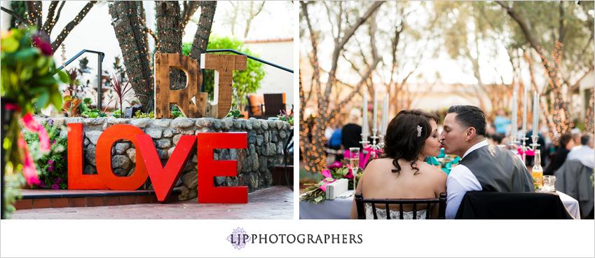 21-padua-hills-theater-wedding-photographer