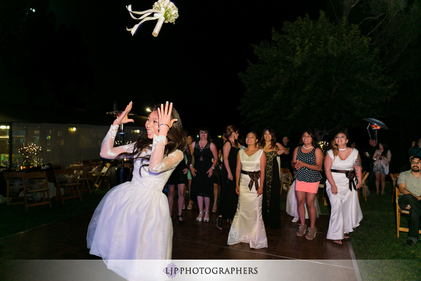 21-puddingstone-resort-wedding-photographer