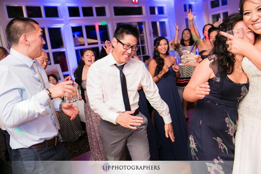 21-summit-fullerton-wedding-photographer-wedding-reception-photos