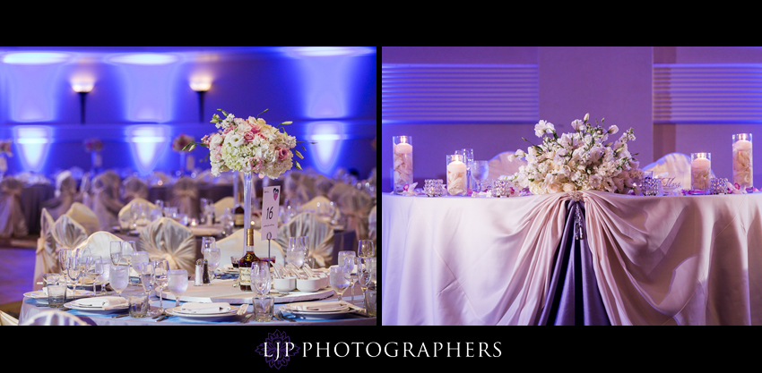 22-crossline-community-church-wedding-photographer-wedding-reception-decor-photos