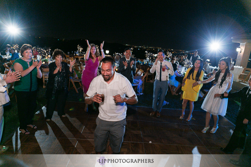 22-puddingstone-resort-wedding-photographer