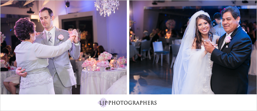 22-seven-degrees-wedding-photographer-father-daughter-mother-son-dance
