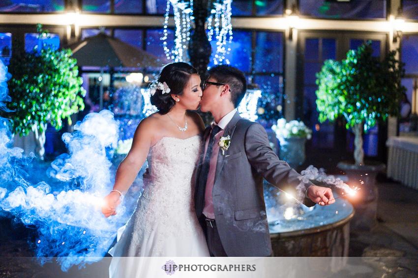 22-summit-fullerton-wedding-photographer-bride-and-groom-portrait