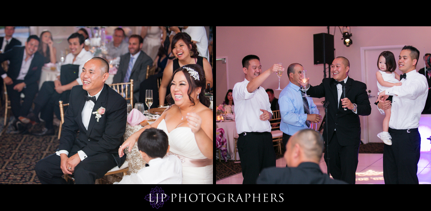 22-summit-house-fullerton-wedding-photographer-wedding-toast
