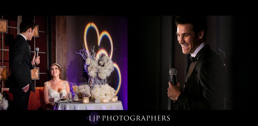 23-anqi-bistro-wedding-photographer-groom-toast