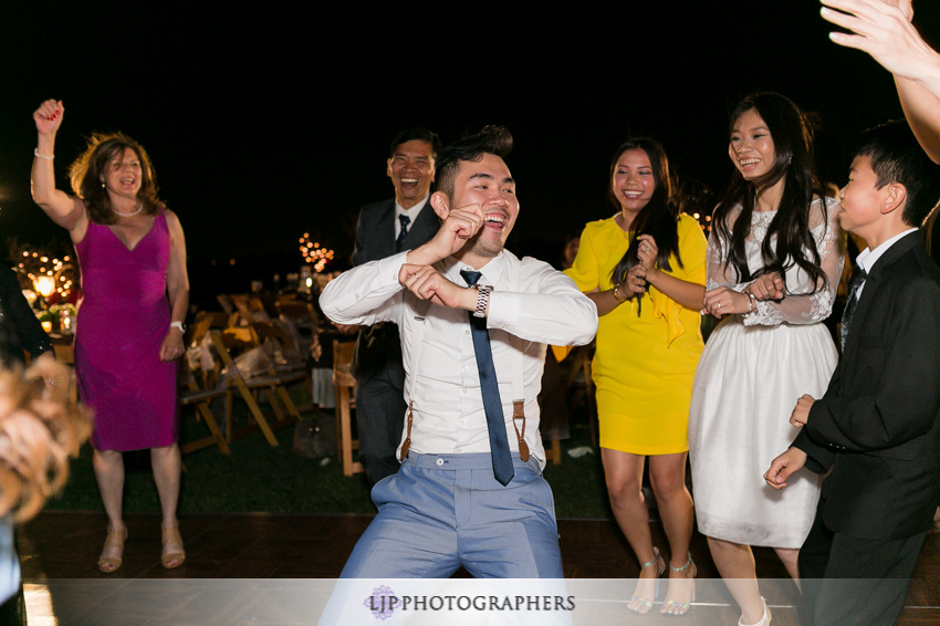 23-puddingstone-resort-wedding-photographer